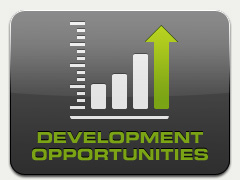 development-opportunities