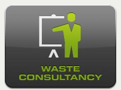 waste-consultancy