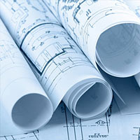 Planning EIA and permits