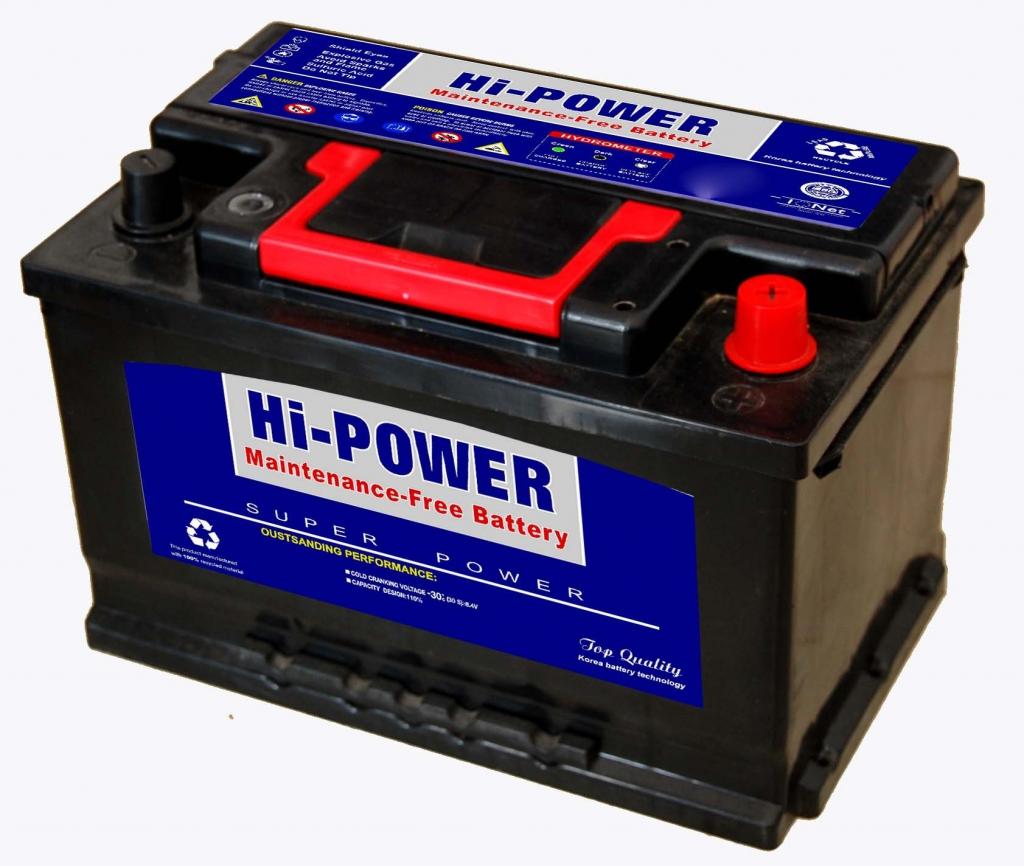 Почему помутнел электролит в аккумуляторе